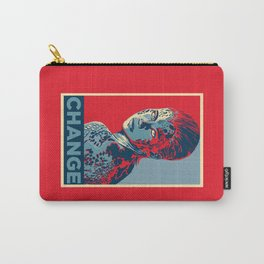Mystique 2016 Carry-All Pouch