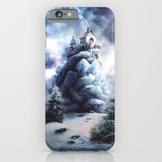 Life Glimmer iPhone 6s Slim Case