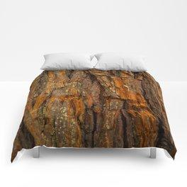Vascular  Comforters