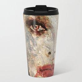Divas - Sophia Travel Mug