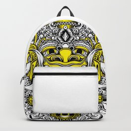 Boma Backpack