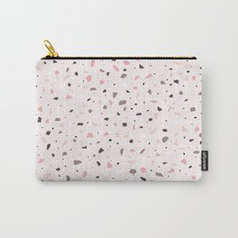 Terrazzo AFE_T2019_S3_13 Carry-All Pouch