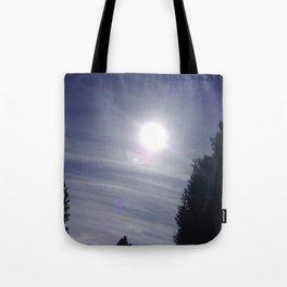 sKYfLaRe Tote Bag