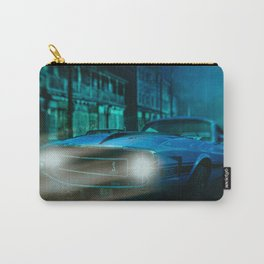 Shelby G.T. 350 Carry-All Pouch