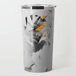 E²_ Travel Mug