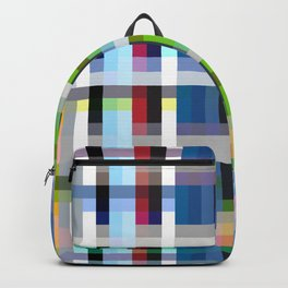 Nue Backpack