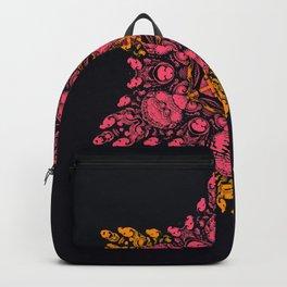 Garuda Star Backpack