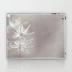 natures beauty Laptop & iPad Skin