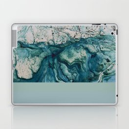 underwater II Laptop & iPad Skin