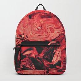 Eval Backpack