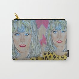 Jared Leto as RAYON Carry-All Pouch