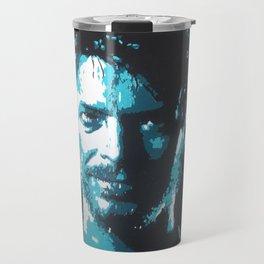 Baal Travel Mug