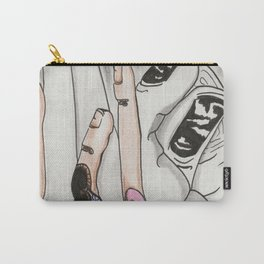 RTHCOS Carry-All Pouch