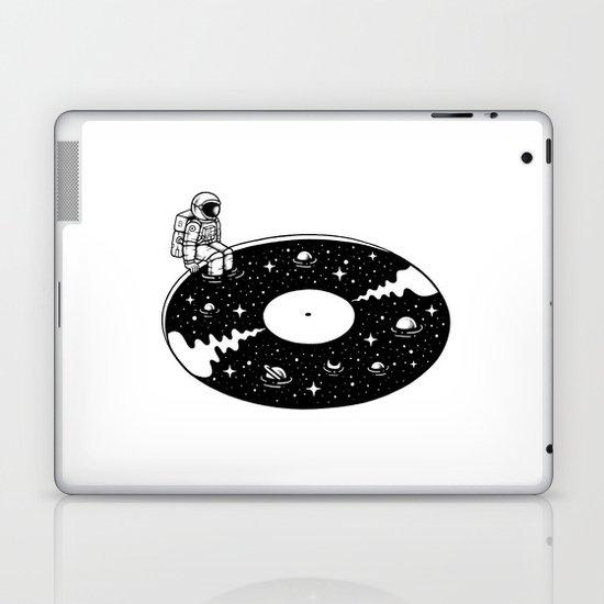 Cosmic Sound by buko2