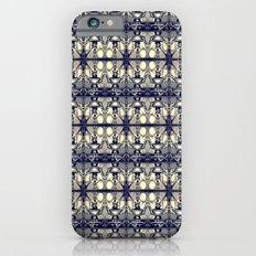 Headhunter pattern iPhone 6s Slim Case
