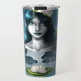 Naiad Travel Mug