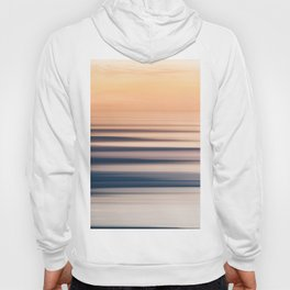 Come With Me Hoody
