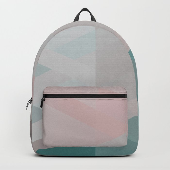 The clearest line X Backpack