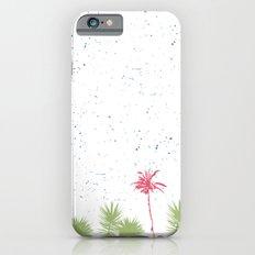 Nature iPhone 6s Slim Case