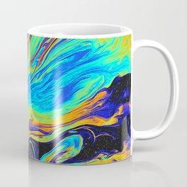 CAN'T FIND MY WAY HOME Coffee Mug