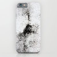 The Right Spot Slim Case iPhone 6s
