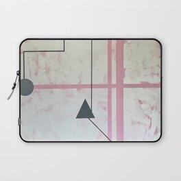 Sum Shape Laptop Sleeve