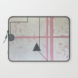 Sum Shape Laptop Sleeve