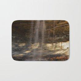 Tinker Falls Bath Mat