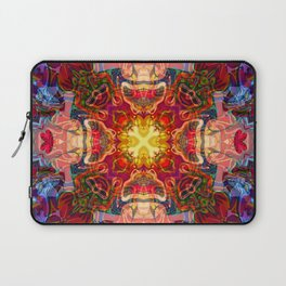 Tushita Heaven Laptop Sleeve