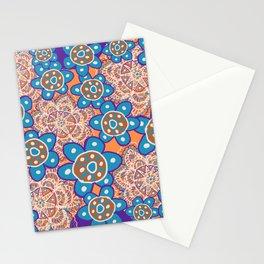 Ronukh ka rung Stationery Cards