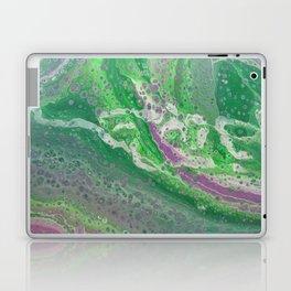 Anphibian Laptop & iPad Skin