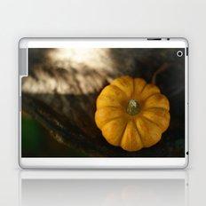 Munchkin Laptop & iPad Skin