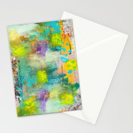 RELOAD Stationery Cards