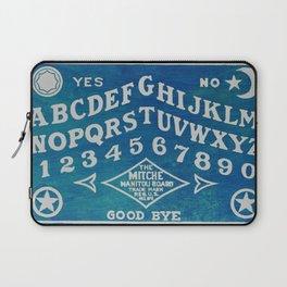 Ouija Board 2 Laptop Sleeve