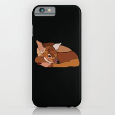 Little Bambi iPhone 6s Slim Case