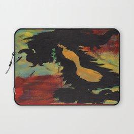 Vulturess Laptop Sleeve