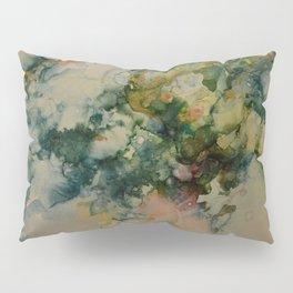 EL MAR SERIES // 2 Pillow Sham