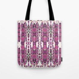 Bianca's Beads Tote Bag