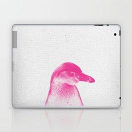 Penguin 02 Laptop & iPad Skin