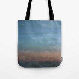tw-30 Tote Bag
