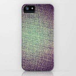 Another Saturday Night iPhone Case