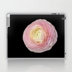 One pink Laptop & iPad Skin