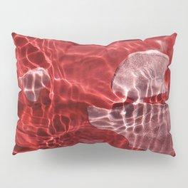 Red River Pillow Sham