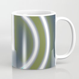 Mindful Power Coffee Mug