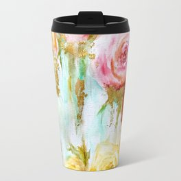 Lucia Travel Mug
