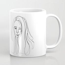 RBF04 Coffee Mug