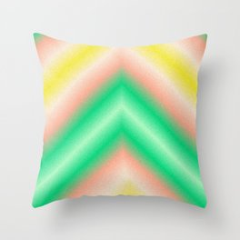 Prose Throw Pillow