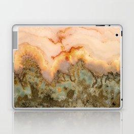 Idaho Gem Stone 10 Laptop & iPad Skin