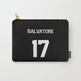 Salvatore Carry-All Pouch