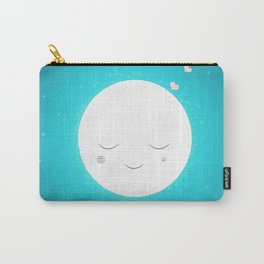Sweet moon Carry-All Pouch